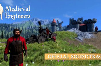 Medieval-Engineers-OST-Against-the-Odds