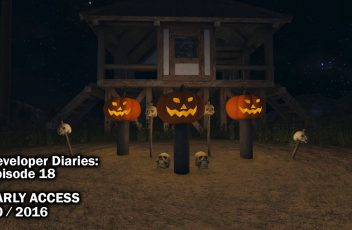 Medieval-Engineers-Update-0.3.2-Bugfixes-Improvements-and-All-Hallows-Eve