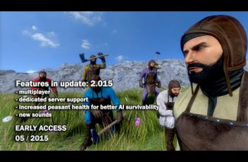 Medieval-Engineers-Update-02.015-Multiplayer