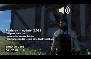 Medieval-Engineers-Update-02.019-In-game-voice-chat