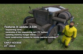 Medieval-Engineers-Update-02.026-Respawn-carts