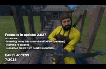 Medieval-Engineers-Update-02.027-Crossbow