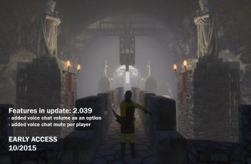 Medieval-Engineers-Update-02.039-VOIP-fixes-and-improvements-bug-fixes