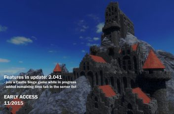 Medieval-Engineers-Update-02.041-Join-Castle-Siege-while-in-progress-Multiplayer-improvements