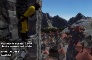 Medieval-Engineers-Update-02.045-Intuitive-compound-block-building