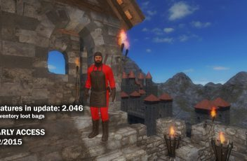 Medieval-Engineers-Update-02.046-Inventory-loot-bags