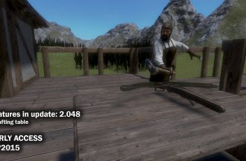 Medieval-Engineers-Update-02.048-Crafting-table