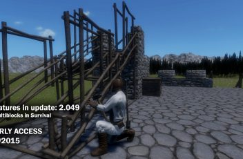 Medieval-Engineers-Update-02.049-Multi-Blocks-in-Survival