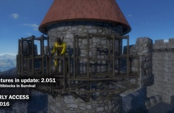 Medieval-Engineers-Update-02.051-Third-batch-of-Multi-blocks-in-Survival
