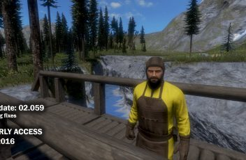 Medieval-Engineers-Update-02.059-Bugfixing
