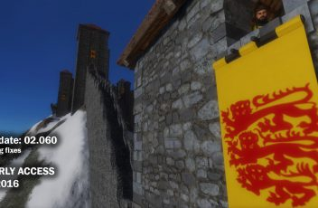 Medieval-Engineers-Update-02.060-Bugfixing