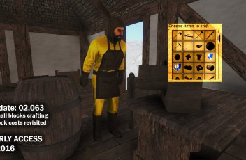 Medieval-Engineers-Update-02.063-Small-blocks-crafting-blocks-costs-revisited