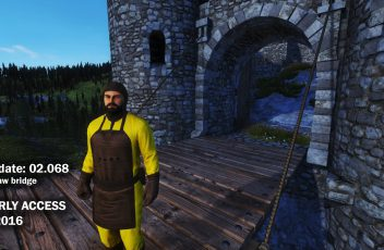 Medieval-Engineers-Update-02.068-Draw-bridge