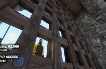 Medieval-Engineers-Update-02.069-Portcullis