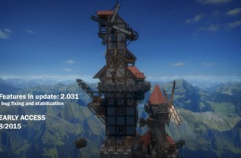 Medival-Engineers-Update-02.031-Bugfixes