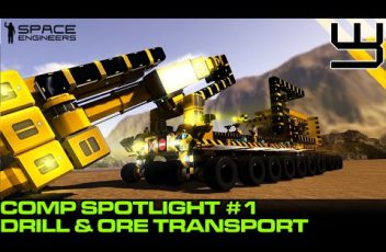 Space-Engineers-SOL3-Planet-Drill-Ore-Transport-Planet-Comp-Spotlight-1