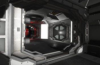 scifi_corridor_2