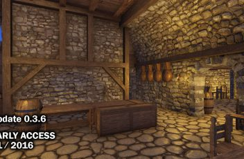 Medieval-Engineers-Update-0.3.6-Improvements-Bugfixes-and-Farming-Preview