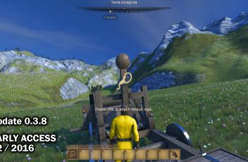 Medieval-Engineers-Update-0.3.8-Bugfixes-Rope-Tool-improvements