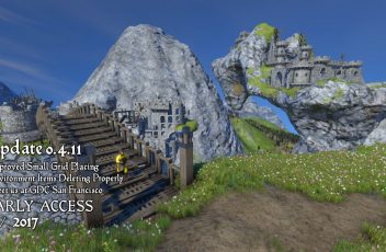 Medieval-Engineers-Update-0.4.11-Catch-Me-If-You-Can