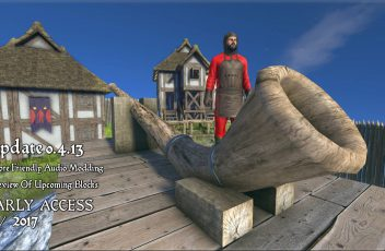 Medieval-Engineers-Update-0.4.13-Can-You-Hear-Me-Now