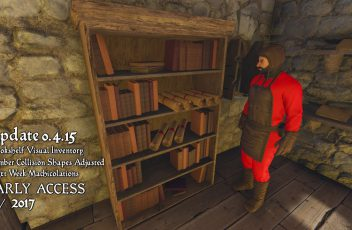 Medieval-Engineers-Update-0.4.15-A-Fitting-Update