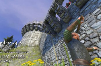 Medieval-Engineers-Update-0.4.16-A-Hole-In-Your-Defense