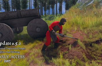 Medieval-Engineers-Update-0.5.2-Sticks-and-Stones