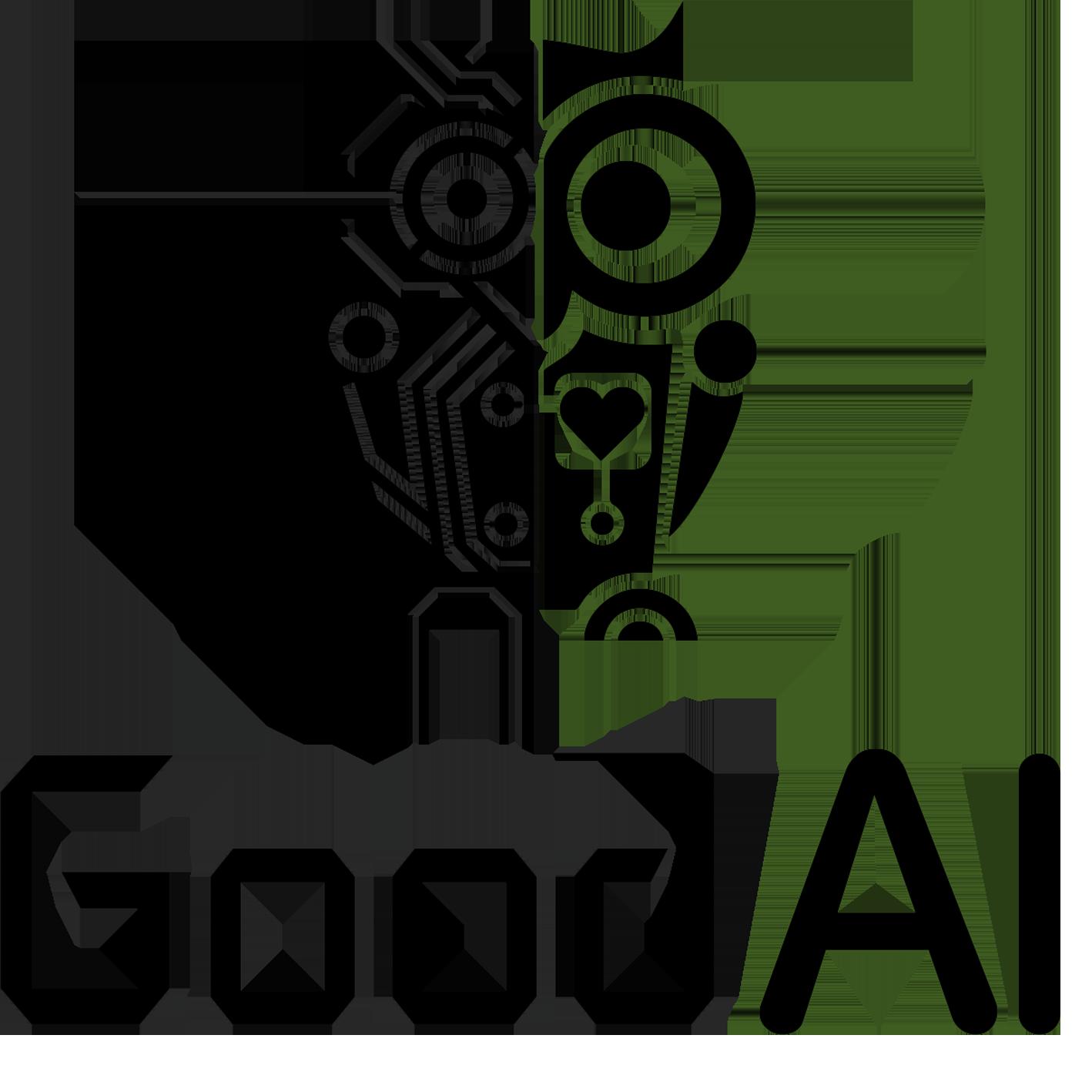 GoodAI_Vertical_Mono