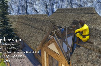 Medieval-Engineers-Update-0.5.11-Hay-Now