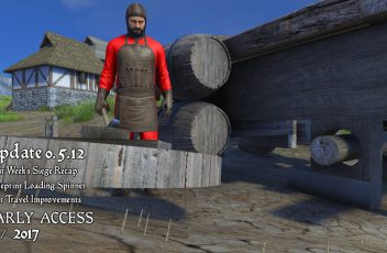 Medieval-Engineers-Update-0.5.12-You-Spin-Me-Right-Round