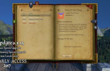 Medieval-Engineers-Update-0.5.13-Its-On-The-House