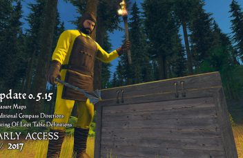 Medieval-Engineers-Update-0.5.15-Find-ME-If-You-Can