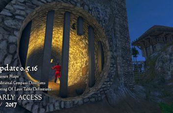 Medieval-Engineers-Update-0.5.16-Keep-On-Running-1