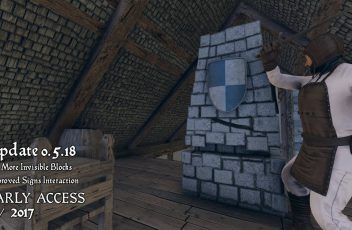 Medieval-Engineers-Update-0.5.18-Block.IsVisible-true