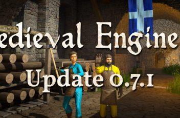 ME _ Update Banner - 0.7