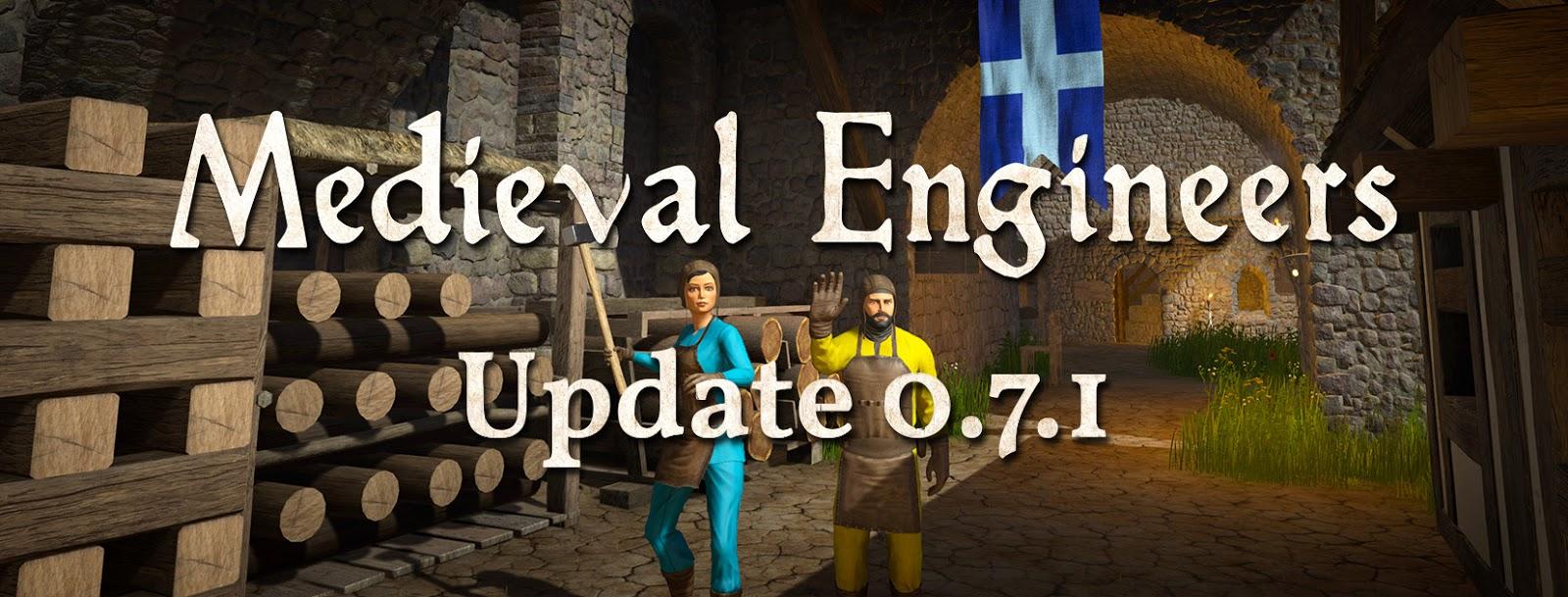 ME _ Update Banner – 0.7