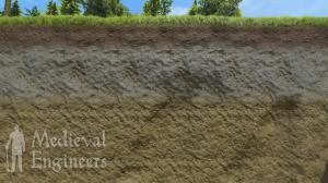Wallpaper_Clay-Subsoil